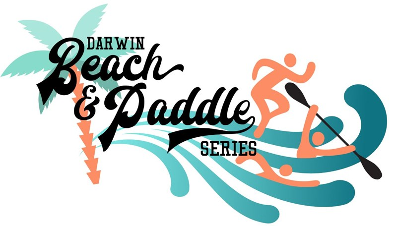 Beach & Paddle Series