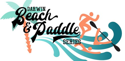 Beach & Paddle Series - Surf Life Saving Northern Territory