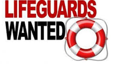 Lifeguards Wanted! - Surf Life Saving Northern Territory