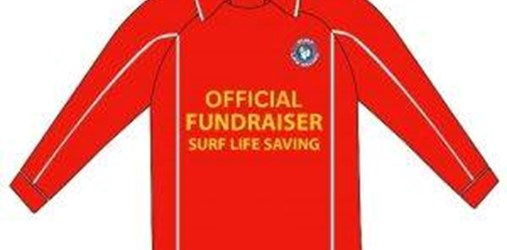 SLS Fundraising Teams - Surf Life Saving Northern Territory